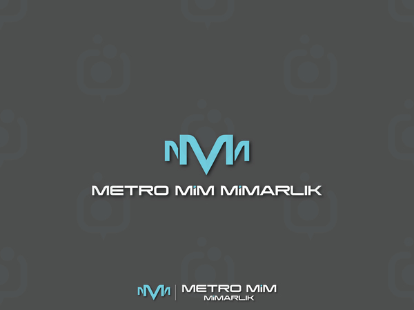 Metro mim mimarl k 01