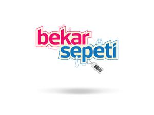 Bekarsepeti1