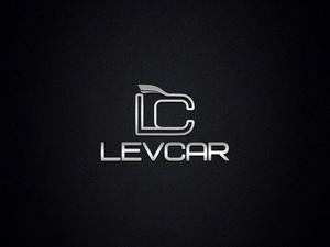 Levcar