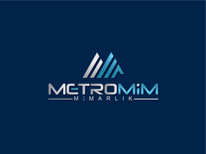 Metro mim mimarlik