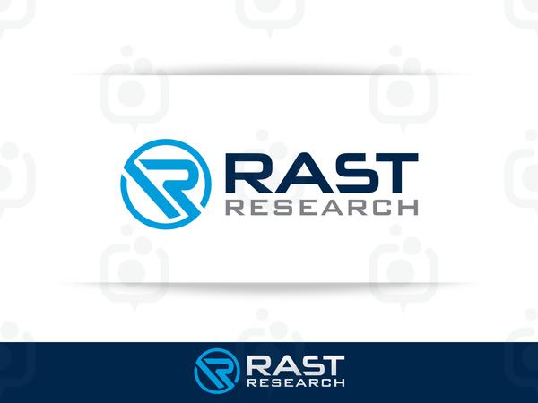 Rast research 1