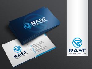 Rast research 2