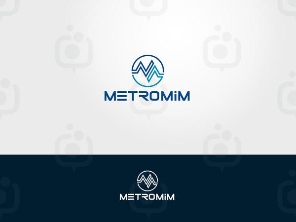 Metromim 01