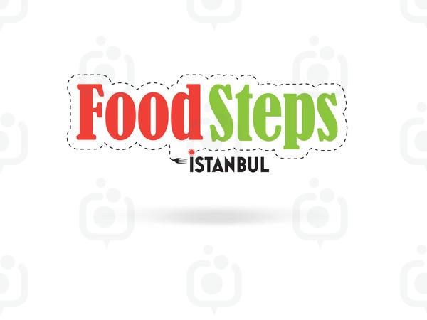 Foodsteps3