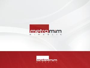 Metromim