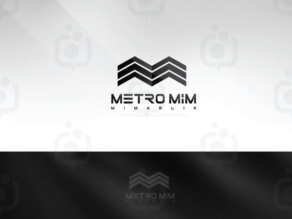 Metromim2