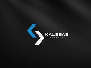 Kalebas 2