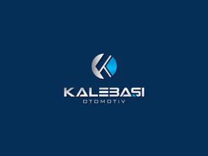Kalebasi r1