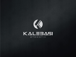 Kalebasi r2