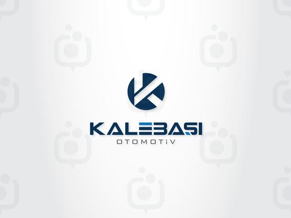 Kalebasi r3