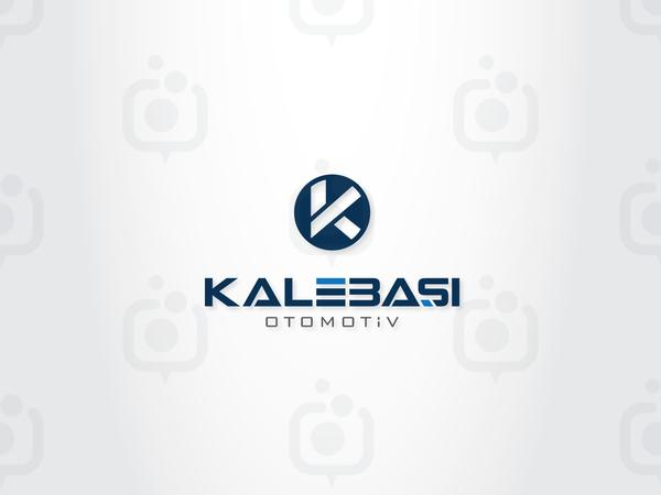 Kalebasti r4