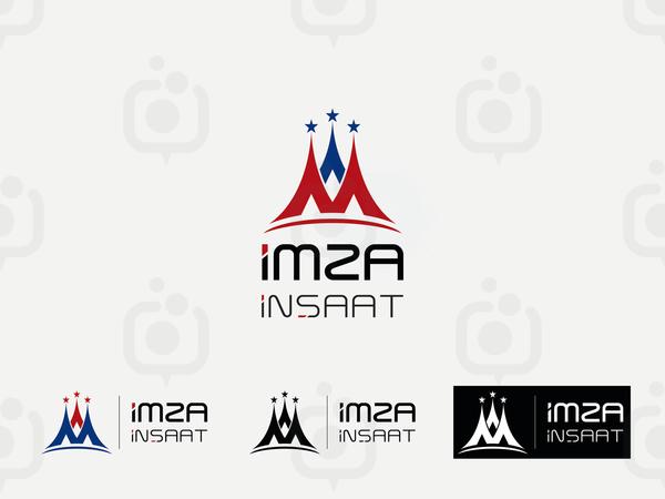 Imza in aat 01