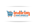 Proje#33095 - Mağazacılık / AVM, Ticaret Ekspres logo ve kartvizit  -thumbnail #29