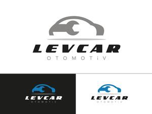 Levcar 01