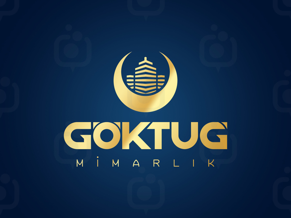 G ktu  logo 1