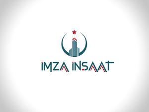 Imza1