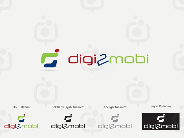 Digi2mobi 02