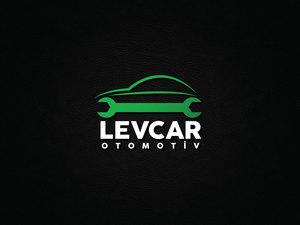 Levcar2