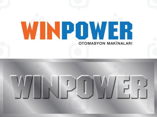 Winpower1
