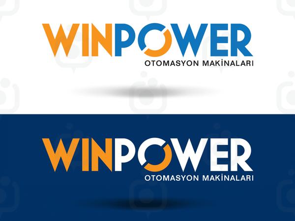 Winpower2