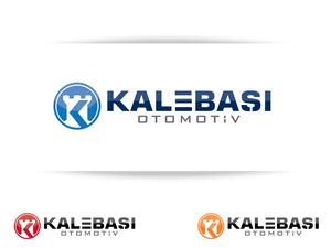 Kalebasi