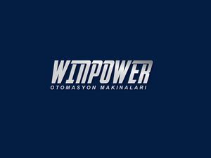 Winpower koyu zemin