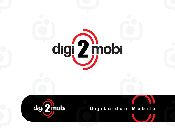 Digi2mobi1