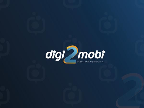 Digi2mobi