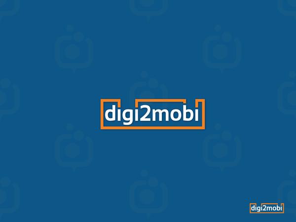Digi2mobi 2