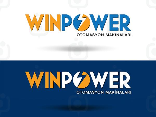 Winpower4