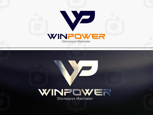Winpower3