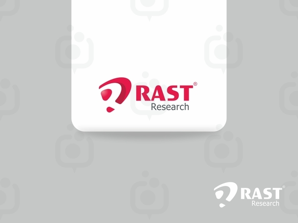 Rast02