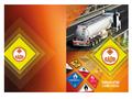 Proje#33210 - Danışmanlık Katalog Tasarımı  -thumbnail #4