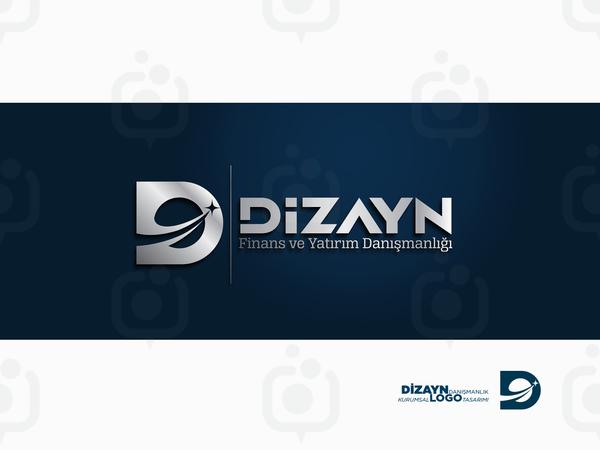 Dizayn 01