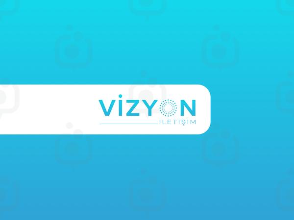 Vizyon
