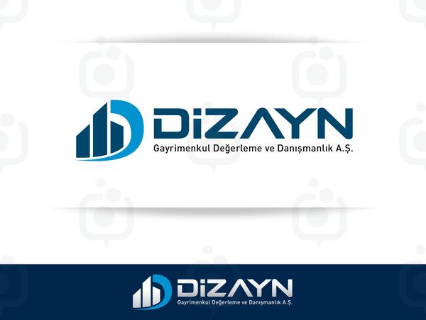 Dizayn 1