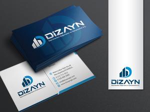 Dizayn 2