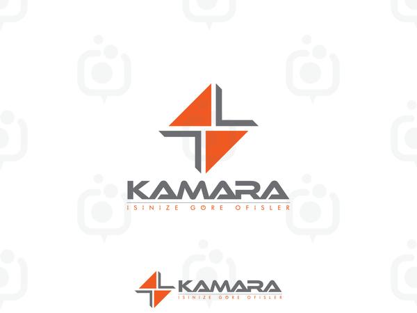 Kamara5