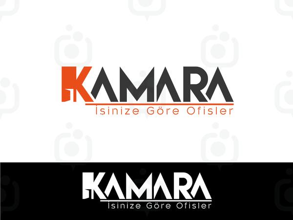 Kamara1