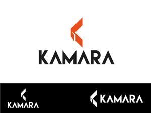 Kamara2