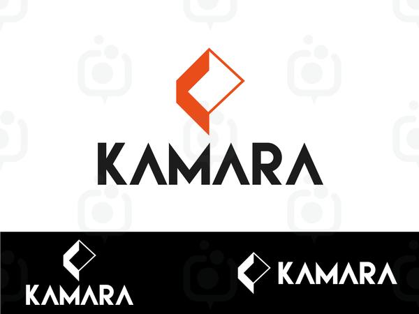 Kamara3