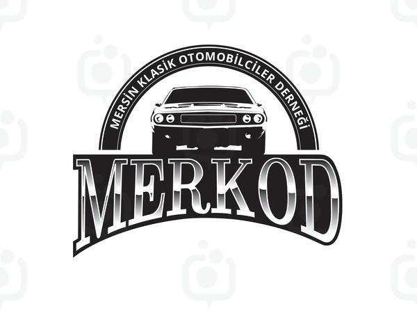 Merkod1