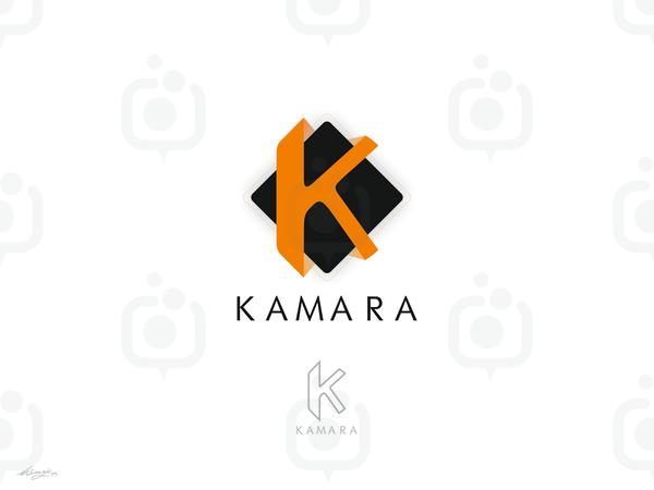 Kamara logo