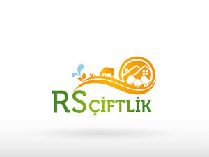Rs  iftlik4