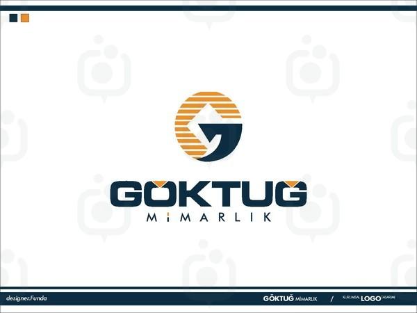 G ktu 1
