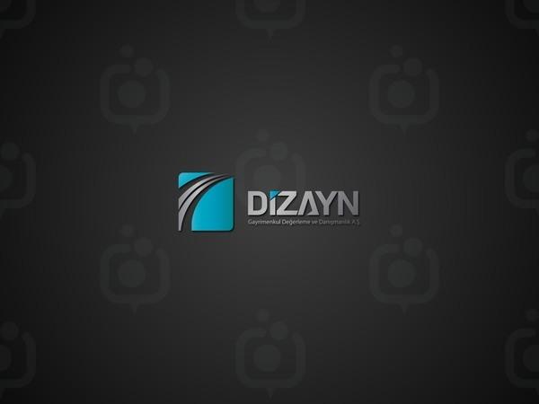 D zayn2