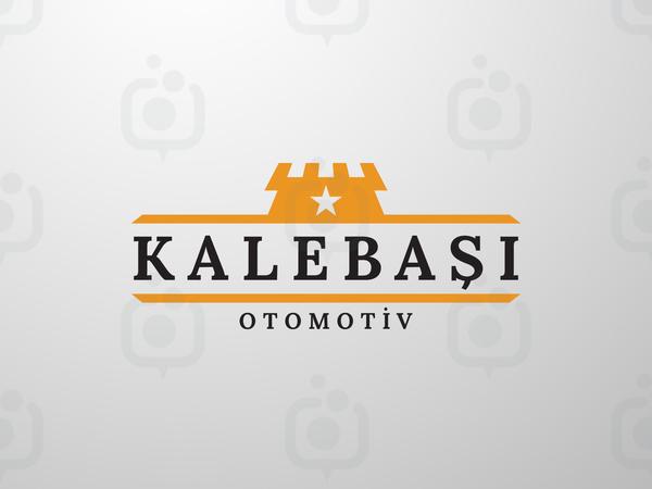 Kalebasi 2