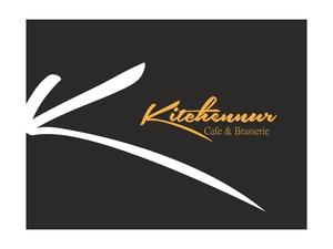 Kitchennur logo2