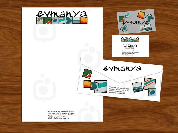 Evmanya 3