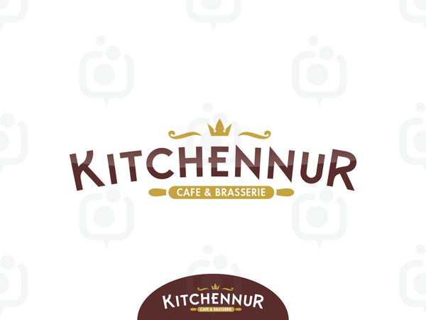 Kitchennur 01